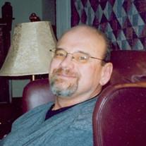 Garry E.  Jones