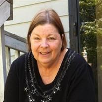Karen Marie  Shrader