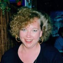 Janet Southerland  Enix