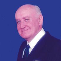 Dennis A. Jones