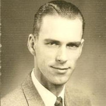 Earl Sinclair  Kinnear