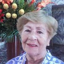Gilma  Garcia de Zuleta