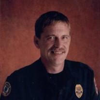 Gerald Lynn  Sluder