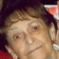 Marina C. Fitzsimmons