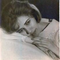 Carolyn Sue Basham