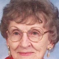 Lottie  Thurmond