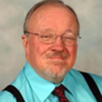 Randall Conaway Lynn