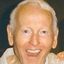 Ernest Harold Casper