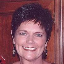 Carolyn Faye Noggle