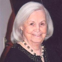 Joyce Stanley Huey
