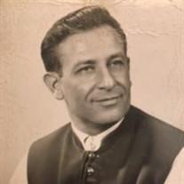 Hans Franz