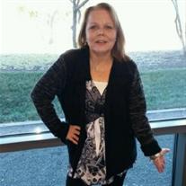 Deborah R. Keel