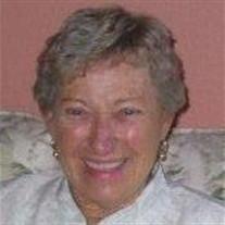Janet Lee Fischer Butler