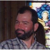 Robert G Guenther Jr.