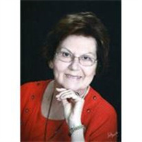 Dorothy G Loos