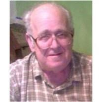 Charles Howell Sr.