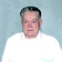 Floyd C. Wyatt Sr.