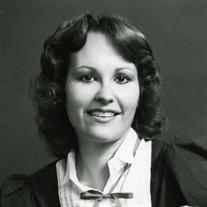Beth Ann (Coleson) Adams