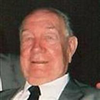 Robert N. Volk