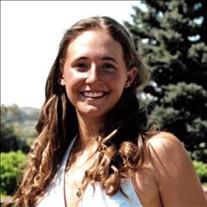 Angela Joy Deaver