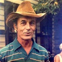 Joseph P. Ruggeri