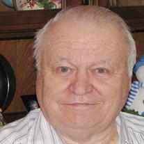 David  E. Bowman