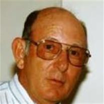 James Phillip Hartman