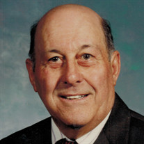 Roland L. Schreiter