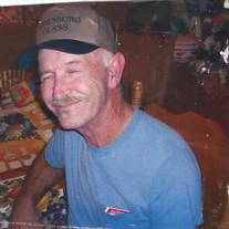 Mr. Bobby Jenne Cartwright