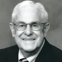 Charles Warren Ring Jr.