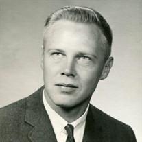 Mr. Thomas T. Mortenson