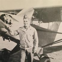 Ray M.  Atkins