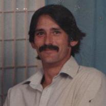 Ronald Eugene Roberts