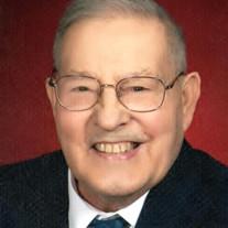 Joseph R. Pekarik