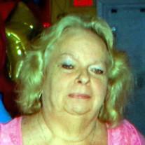 Debra Darlene Cooper