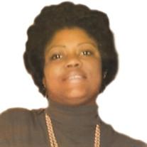 Ms. Christine L. Barber