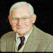 Samuel H. Rogers, Jr.