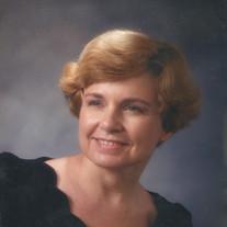 Cynthia Bernier