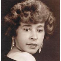 Corliss Arvilla Bogel