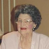 Helen M Melot