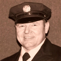 George M. Mendrala