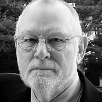 Leslie  Thomas  Hansen II