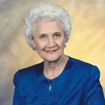 Vinita Dell McCreary