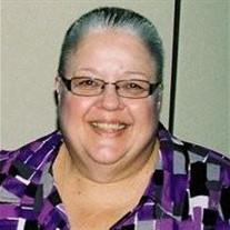 Martha N. Frang
