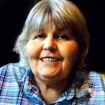 Theresa  A. Carlson