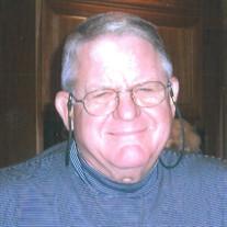 Wesley H. Brinkman