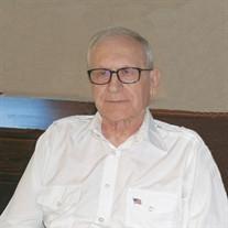 Arthur  S. Reigstad Jr.