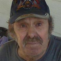 Ronald R. Bigelow