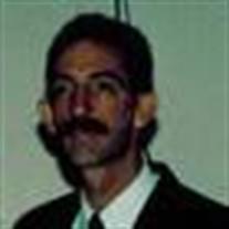 Timothy  Lawson Gaither