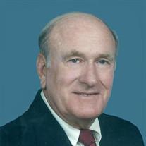 Gerald Coffman